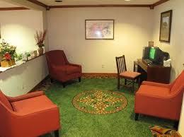 Comfort Inn Piqua Oh Baymont Inn U0026 Suites Piqua Hotel Piqua Oh From 62 Hotelsharbor