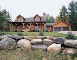 Log Houses Plans Best 25 Log Cabin Homes Ideas On Pinterest Cabin Homes Log