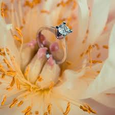wedding ring depot 1 karat diamond wedding ring designs engagement rings depot