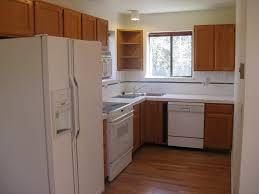 various kitchen space savers ideas amazing home decor