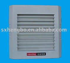 Fan Pouch Picture More Detailed Picture About Window Ventilation - Bathroom fan window
