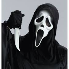 modern warfare 2 ghost face mask compare prices on halloween ghost masks online shopping buy low