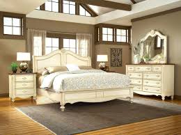 Cheap But Nice Bedroom Sets Bedroom Cheap Bedroom Furniture Sets Under 200 Bedroom Sets