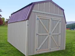 barn roofs styles roofing decoration metal roof kits for sheds aurora roofing contractors metal roof shed