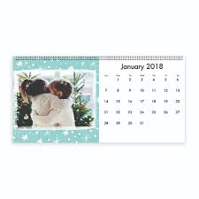 How To Make Your Own Desk Calendar Photo Calendars Custom Personalized Picture Calendars Cvs Photo