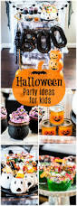 49 best halloween party images on pinterest halloween recipe 966 best party u0026 entertaining ideas images on pinterest birthday
