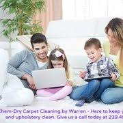 chem carpet cleaning by warren 22 photos carpet cleaning