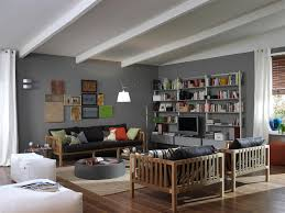 wandgestaltung grau wandgestaltung wohnzimmer grau downshoredrift