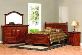 maple furniture bedroom natural bedroom furniture nordwood
