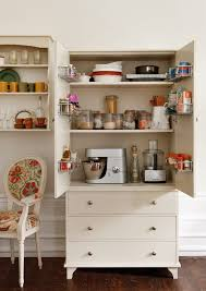 Free Standing Kitchen Pantry Furniture Kitchen Free Standing Kitchen Pantry Oak Kitchen Pantry Kitchen