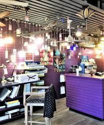 light and leisure danvers light n leisure the purple buildings milford home facebook