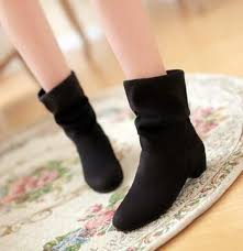 womens boots for winter 2017 effgt 2017 autumn winter boots scrub s martin boots