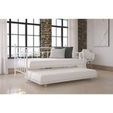 Fyresdal Ikea Ikea Fyresdal Day Bed With 2 Mattresses Two Functions In One