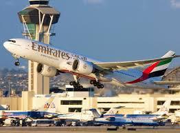 Texas is it safe to travel to dubai images Emirates announces daily nonstop dallas dubai service eturbonews jpg