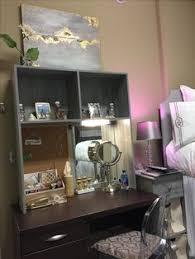 Dorm Desk Bookshelf Desk Hutch Plans Free Hutch Plans From Ana White Com Diy And Save