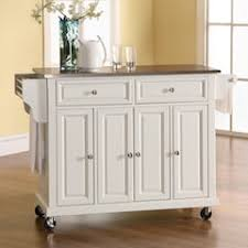 kitchen islands carts kitchen islands kitchen carts kohl s