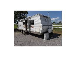 Rv Kitchen Sink Covers Rv Doors Windows Tanks Shower Pans And More Rv Windows