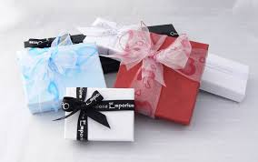 gift wrap box if you prefer our gift wrap service use the tick box above