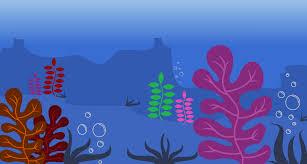 ocean wallpaper clipart clip art library