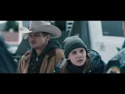 film online wind river wind river official review trailer youtube