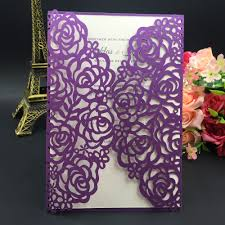 Party Invitations With Rsvp Cards Online Get Cheap Rsvp Party Invitations Aliexpress Com Alibaba