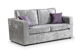 Click Clack Sofa Beds Uk by Cuba Click Clack Express Furniture Warehouse