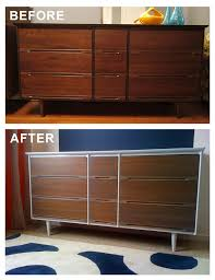 perfect dressers craigslist on before dressers from craigslist for