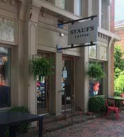 Comfort Inn And Suites Downtown Columbus The 10 Best Restaurants Near Comfort Inn U0026 Suites Tripadvisor