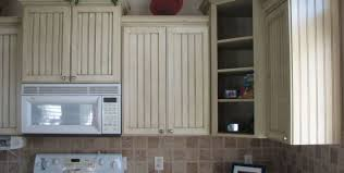 Buy Kitchen Furniture 100 Thermofoil Kitchen Cabinet Doors Kitchen Thermofoil