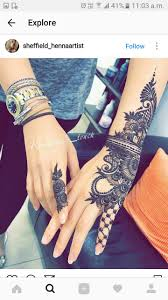 best 25 hand tattoos ideas on pinterest simple hand tattoos