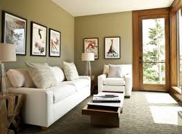 modern small living room ideas may 2017 u0027s archives brown bedding sets queen best place to buy