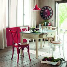 駲uiper une cuisine venta de sillas のおすすめ画像 23 件 ダイニング