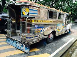 jeepney philippines for sale brand new all categories the line of balance