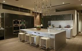 Luxury Modern Kitchen Designs Beautiful Luxury Modern Kitchen Designs Luxury Modern Kitchen