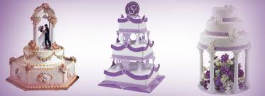Wedding Cake Accessories Download Wedding Cake Supplies Food Photos