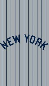 new york yankees iphone wallpaper wallpapersafari iphone