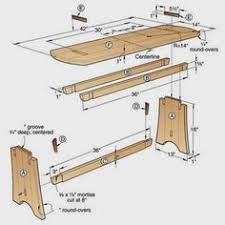 if youre looking for woodworking projects that come with a plan