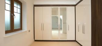 Fitted Wardrobes And Builtin Wardrobes Basingstoke Hampshire - Fitted bedroom furniture