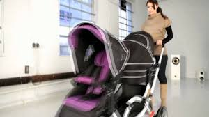 abc design zoom zwillingswagen abc design zoom prams by think prams
