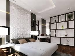 unique decorative wall tiles for bedroom design ideas decor
