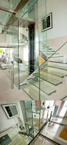 16 best visilift glass elevators in contemporary homes images on