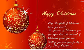 quote happy christmas christmas quotes kindness winzipdownload org