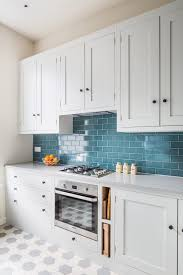 14 best quirky retro style shaker kitchen images on pinterest