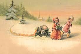 weihnachtsgrüße und wünsche zur weihnachtszeit frohes