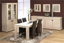 ikea chaises salle manger chaise ikea cuisine fresh ikea table salle manger 2017 et chaise
