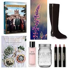 10 beauty gifts for mom mothers day gift guide 2017 bumper last minute mother s day gift guide presents for mum