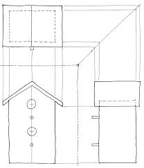 Cool Bird House Plans 25 Best Bird House Plans Ideas On Pinterest Diy Birdhouse