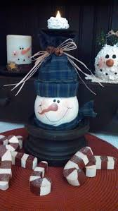 1238 best snowman images on pinterest snowman crafts christmas