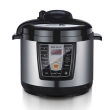 wifi cooker wifi rice cooker wifi rice cooker suppliers and manufacturers at