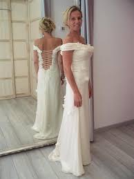 magasin de robe de mari e lyon créatrice de votre robe de cortège et de cérémonie lyon robes de